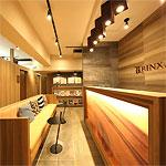 RINX池袋店
